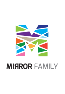 logo-mirror-family