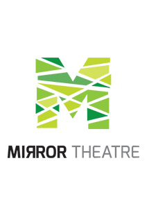 logo-mirror-theatre